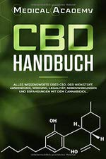 CBD Handbuch
